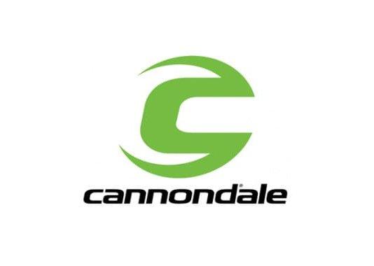 Cannondale-Catalogo-Listino-Prezzi 2020