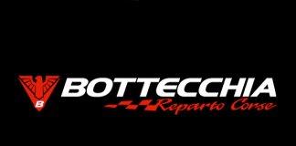 Catalogo-Listino-Prezzi-Bottecchia-Reparto-Corse 2020