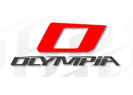 Catalogo-Listino-Prezzi-Olympia-2020