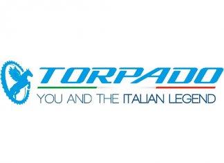Catalogo-Listino-Prezzi-Torpado-2020