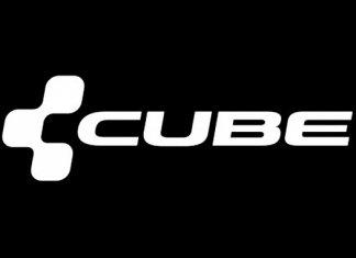 Catalogo-Listino-prezzi-Cube-2020