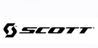 Catalogo-Listino-prezzi-Scott-2020