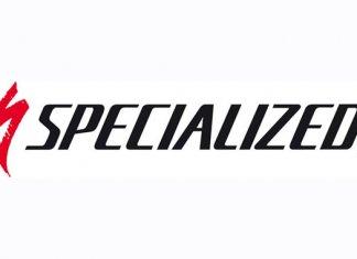 Catalogo-Listino-prezzi-Specialized-2020