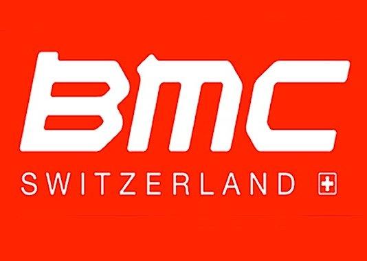 Catalogo-eListino-Prezzi-BMC-2020