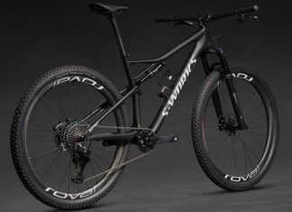 Specialized-S-Works-Epic-SRAM-AXS-2020