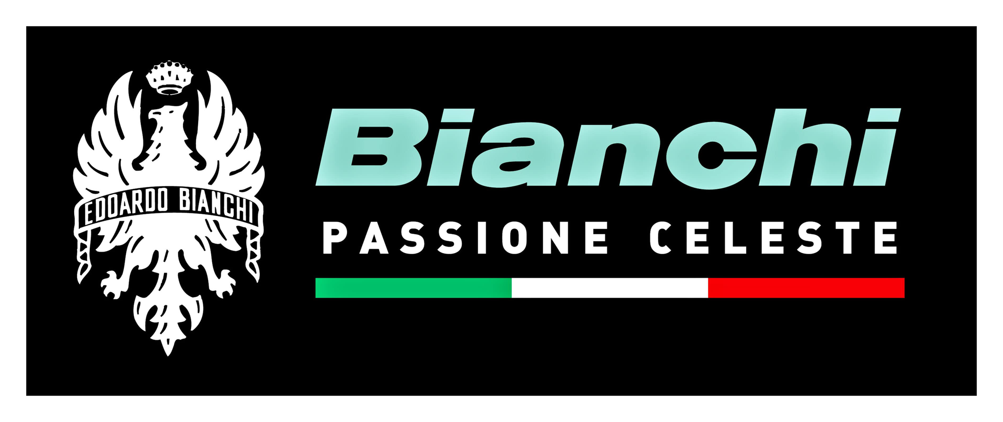 Catalogo e Listino prezzi Bianchi 2020 - Pro Racing Bike