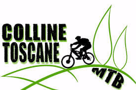 Calendario Gare Mtb 2020.Calendario Gare Archivi Pro Racing Bike