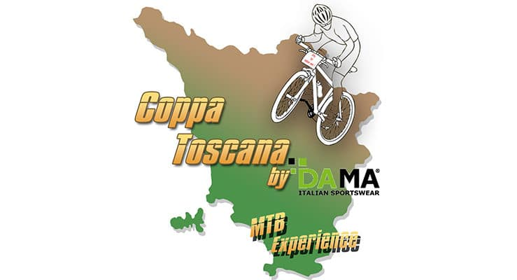 Granfondo 2020 Calendario.Coppa Toscana Mtb 2020 Pro Racing Bike