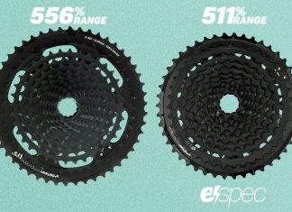 ethirteen-cassetta 2020 12 v -9-50-e-9-46