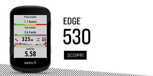 garmin edge 530 830