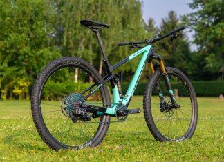 Bianchi-Methanol-CV-FS-2020