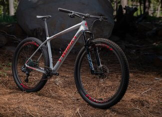 Specialized Epic s works HT 2020